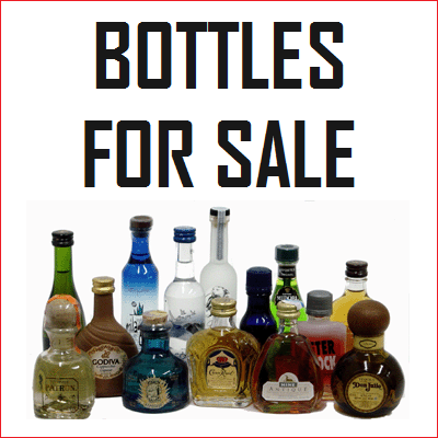Bottles_For_Sale_White.png